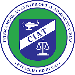Inter-American Center of Tax Administrations (CIAT)