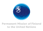 Permanent Mission of Finland to the United Nations